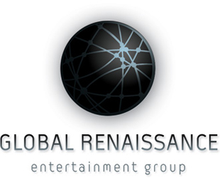 Global Renaissance Entertainment Group